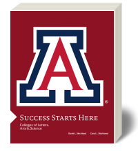 Success Starts Here  1e - eBook+ (6-months)