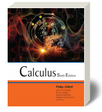 Calculus 6e - TEXTBOOK-Plus Edition (Loose-Leaf)
