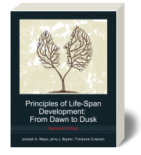 Principles of Life-Span Development: From Dawn to Dusk  2e - Loose-Leaf