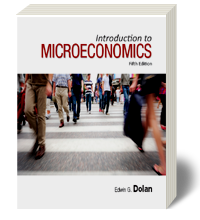 Introduction to Microeconomics 5e
