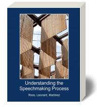 Understanding the Speechmaking Process - eBook+